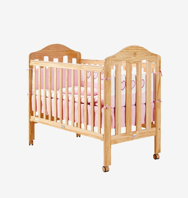 优质婴儿床